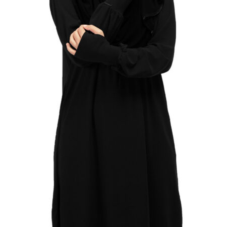 Hanani - Black ( Out of Stock )