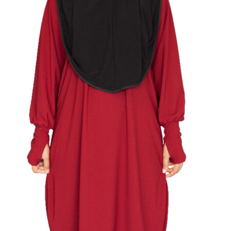 Hanani - Red Apple ( Out of Stock )