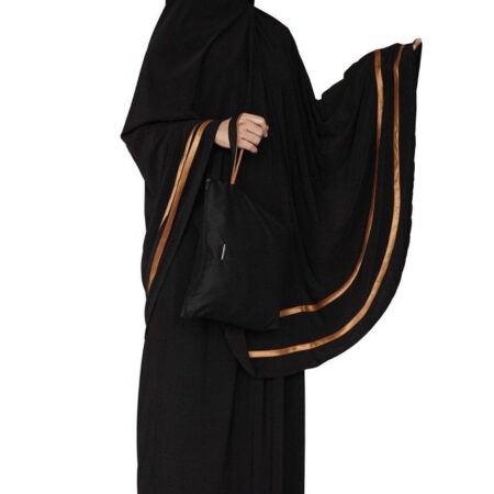 Kiswah ( Out of Stock )